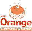 NAIL Orange