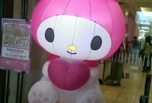 Sanrio Days ☆