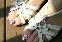 Kirakira Pink ♪